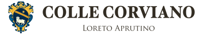 Logo-Orizz-dark